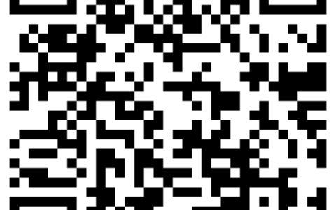 支付宝app扫可领浦发信用卡1元刷卡金