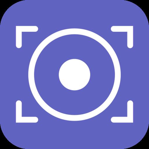 AnyMP4 Screen Recorder 2.0.28.2114 破解版 – 频捕获与录制工具