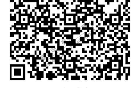 10点平安口袋银行xing/用卡10-5元。可吧码!!