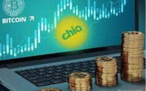 【Chia日报】网络总容量日环比下降近5%,每T每月收益降至2美元之下