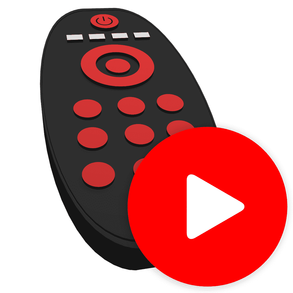 Clicker for YouTube 1.11 破解版 – YouTube客户端