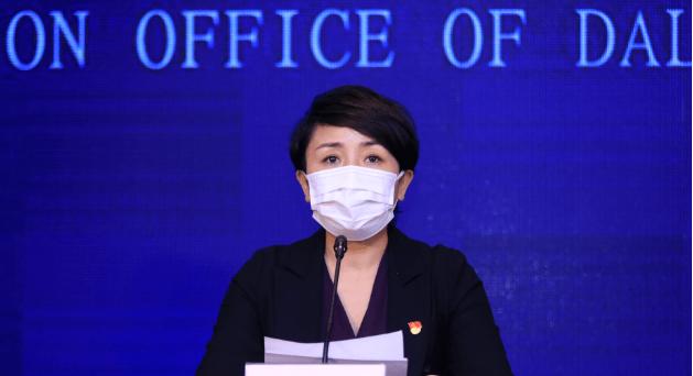 辽宁大连封城了吗最新消息 大连疫情怎么引起、起因是什么、来源在哪?