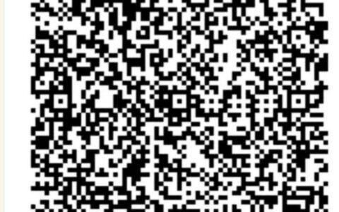 微信平安储蓄卡还款券10-5,可以领5次!平安二类卡也可以!