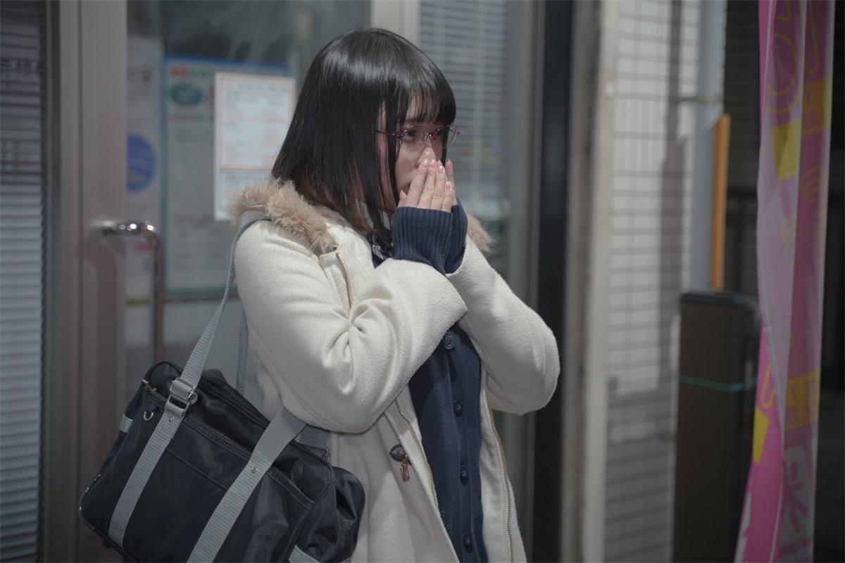 ⭐微博红人⭐[憂貴ちゃんに貢ぐ会(憂貴)]少女誘拐事件記録
