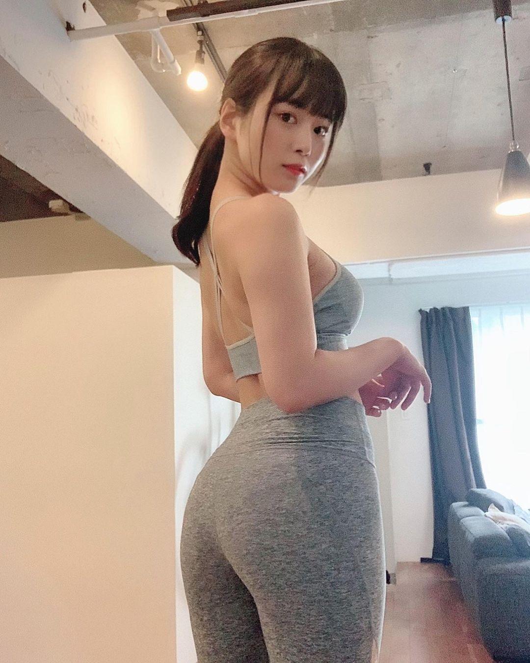 写真妹子@东云うみ(东云海)国宝级写真欣赏 妹子图 热图5