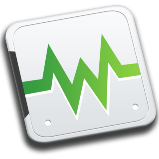 WavePad Masters Edition 12.47 破解版 – 专业的音频以及音乐编辑软件
