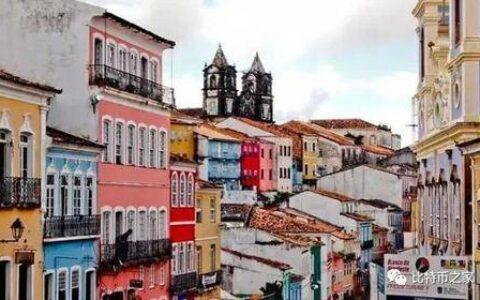 萨尔瓦多将购买1.35亿美元比特币,并向全民发放, 9月7日正式流通