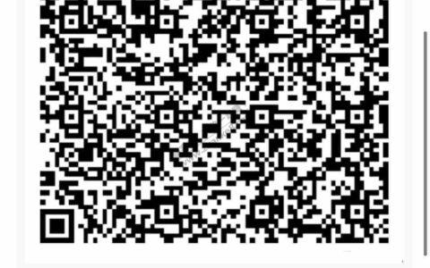 工银15元毛,貌似不限制银行卡,奖励次日到账。