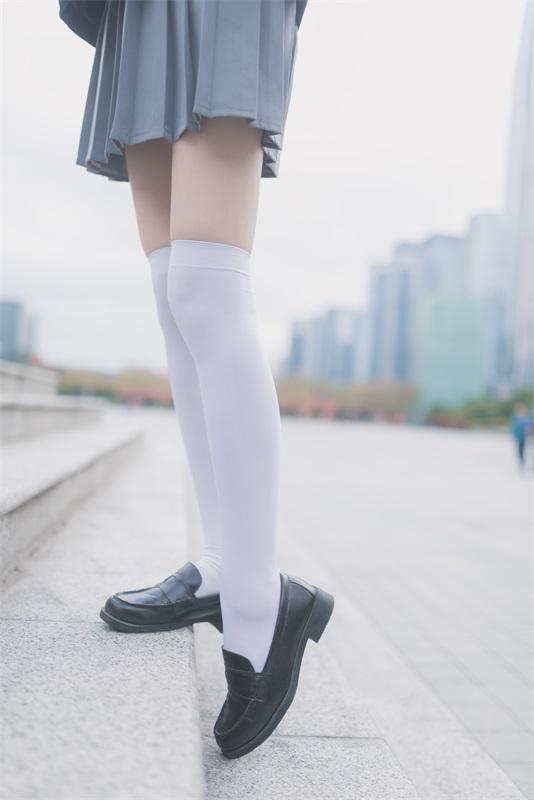 aiweifulishe.com(003).jpg