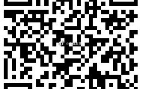 招商银行APP扫码 0南昌分行客户可领影票20券
