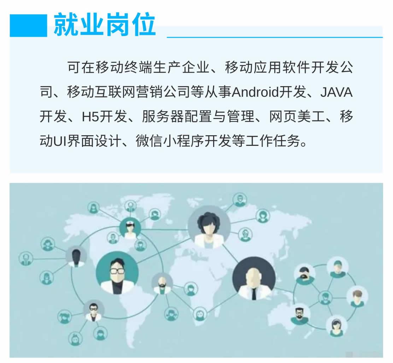 移动互联网应用技术(高中起点三年制)-1_r3_c1.jpg