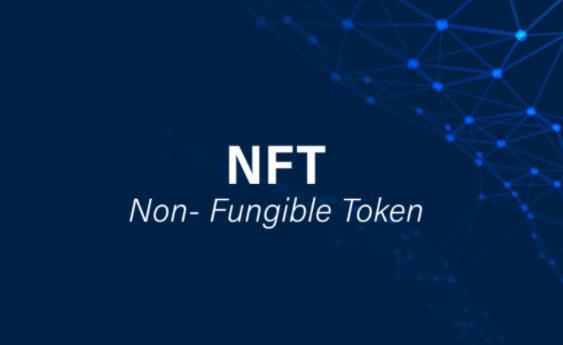 未来全球顶级艺术品50%将NFT化,APENFT带来大趋势红利