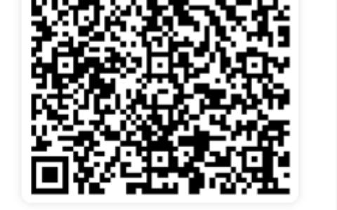 BOT Network:pi模式,手机免费挖矿,每24小时点击运行挖矿一次!