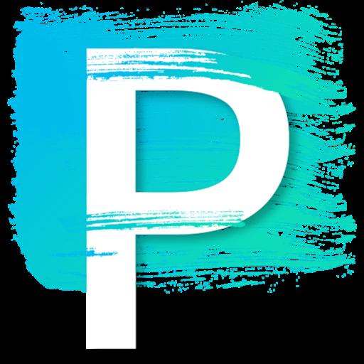 Corel Painter 2021 21.0.0.211 破解版 – 强大的数码绘图软件