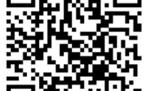 BJIA数字星座乐园,宣称至联云商原班人马,6月底正式上线,新模式,预注册锁粉阶段!