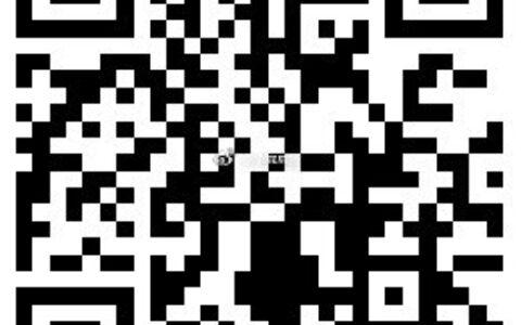 wx扫码,阿芙橙花精油洗护4件套,4.9