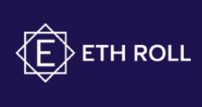 ETHRoll,完成各项任务最高空投39000枚ETR,每次推荐送500枚