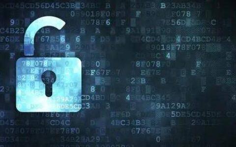 Dfinity基金会流出90%ICP幕后不可告人的秘密