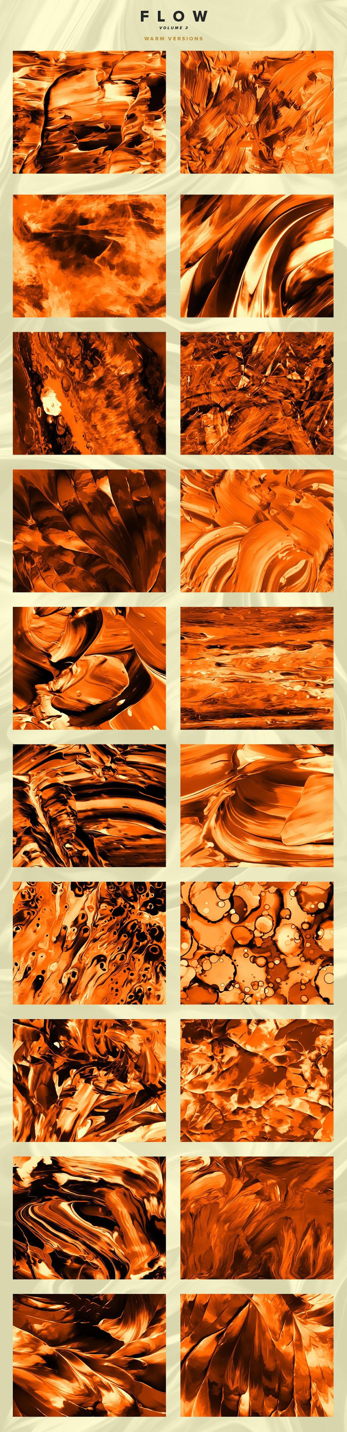 100 fluid paintings-12.jpg