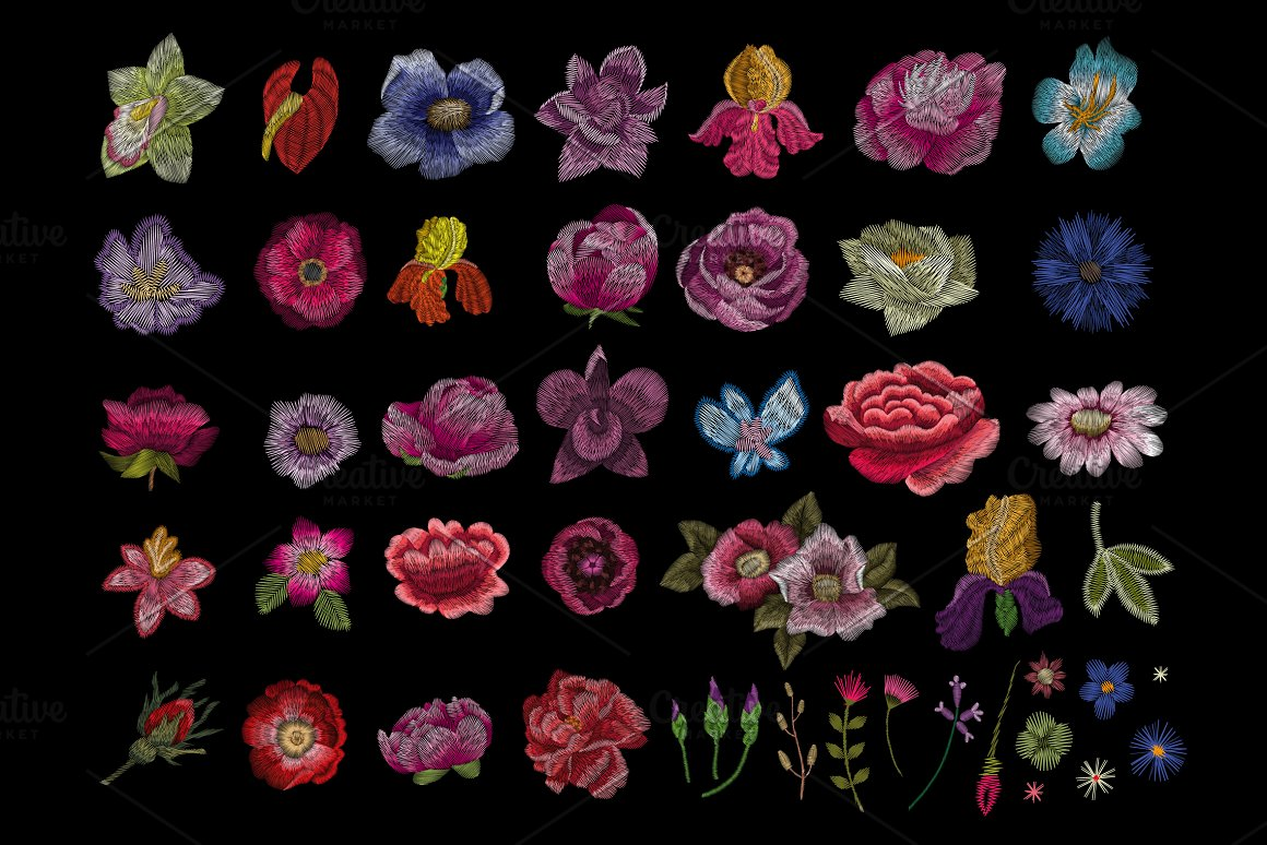 Flower embroidery 2-16.jpg