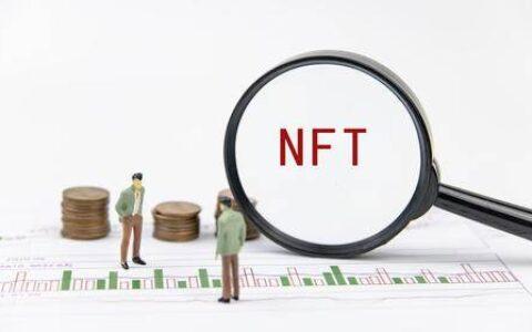 突然爆火的NFT,是庞氏骗局还是技术革新?