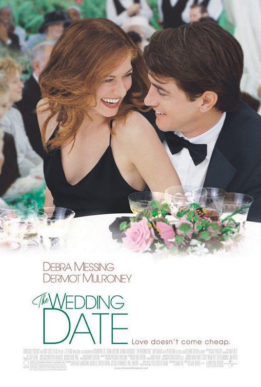 悠悠MP4_MP4电影下载_[结婚纪念日][BD-MKV/9.00GB][简繁字幕][1080P][爱情,美国,喜剧,美国电影,浪漫]
