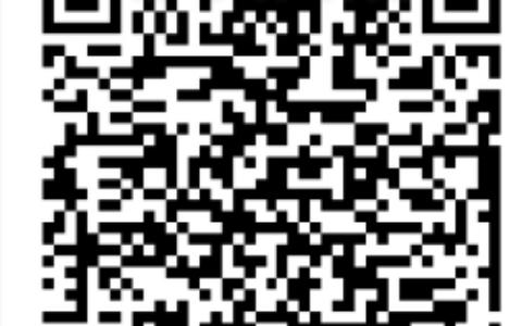 江苏建行20微信立减金,收腰自测