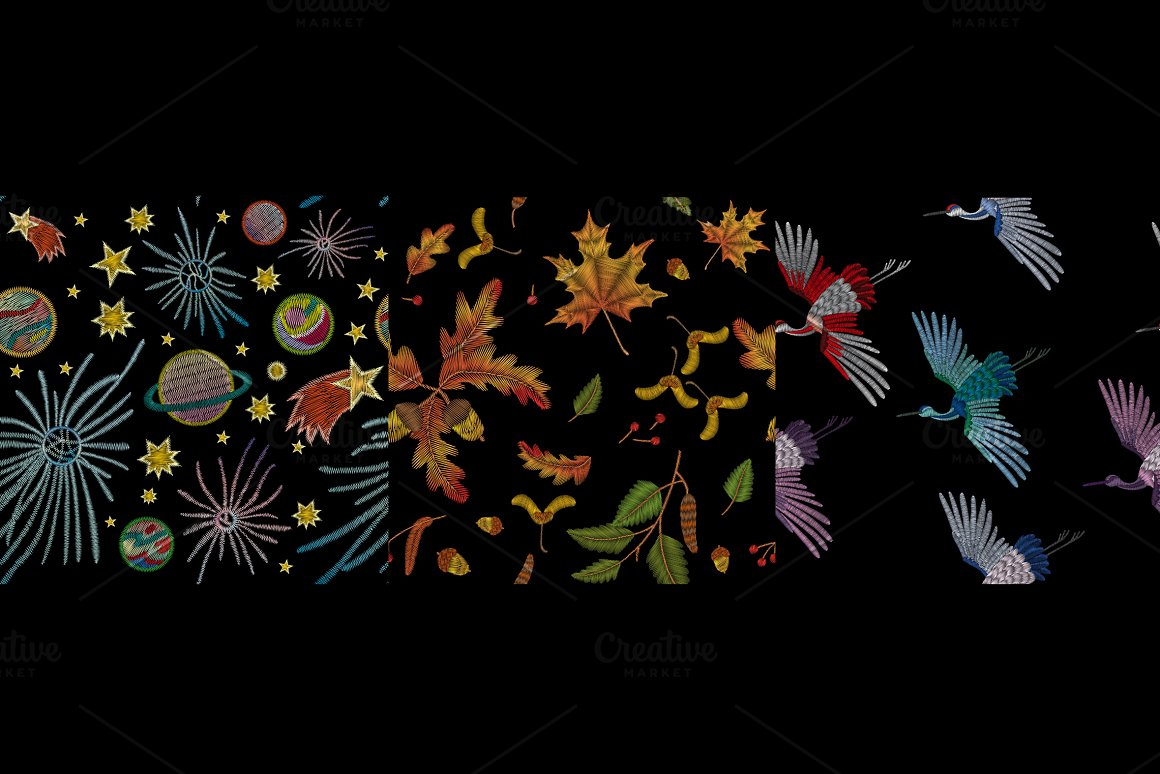 Flower embroidery 2-22.jpg