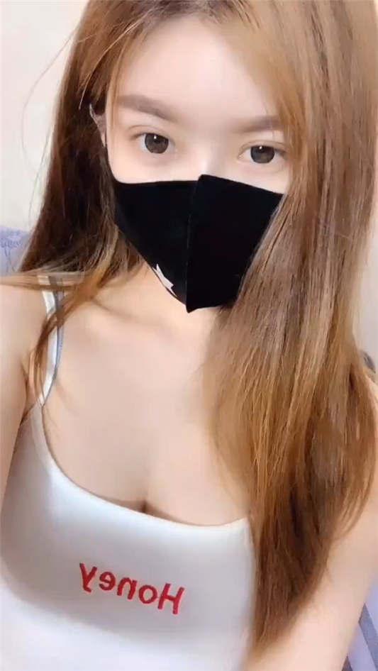 绝色美女北北小学姐身材曼妙人间极品[17V/2.75G]