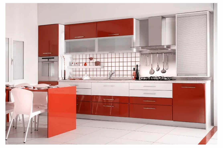 室内设计(初中起点三年制)-1_r7_c1.jpg