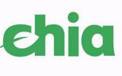 【Chia日报】现在上车Chia还来得及吗?独立地址数24h飙升超25%