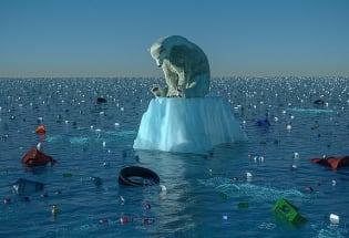 气候变化最新发布报告,这就是智人的终结了吗?