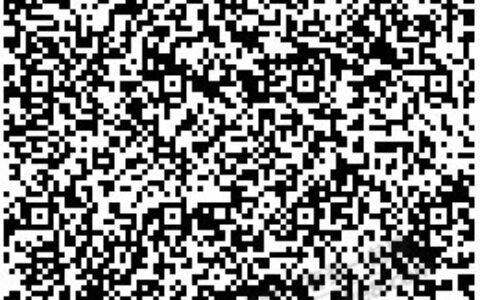 微信19元红包,LOL手游,多号多撸