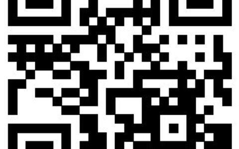 【京东】微博扫码领兑换码,下载橙牛管家app,附近如