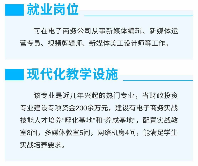 专业介绍 _ 新媒体运营(初中起点三年制)-1_r2_c1.jpg