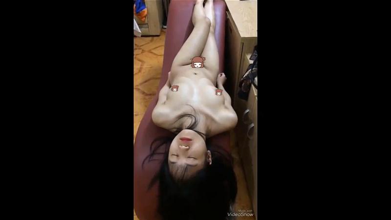 图片[3]-汤不热流出极品白肤粉嫩小女友如何被调教[MP4/1.61G]-醉四季