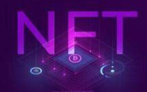 NFT+DeFi:赛车游戏RPO能否引爆链游