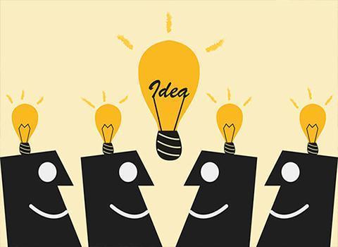 销售执行力动作分解之:命令和奖罚技巧