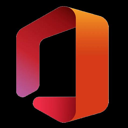 Microsoft Office 2019 16.48 VL 破解版 – 装机必备微软Office办公软件