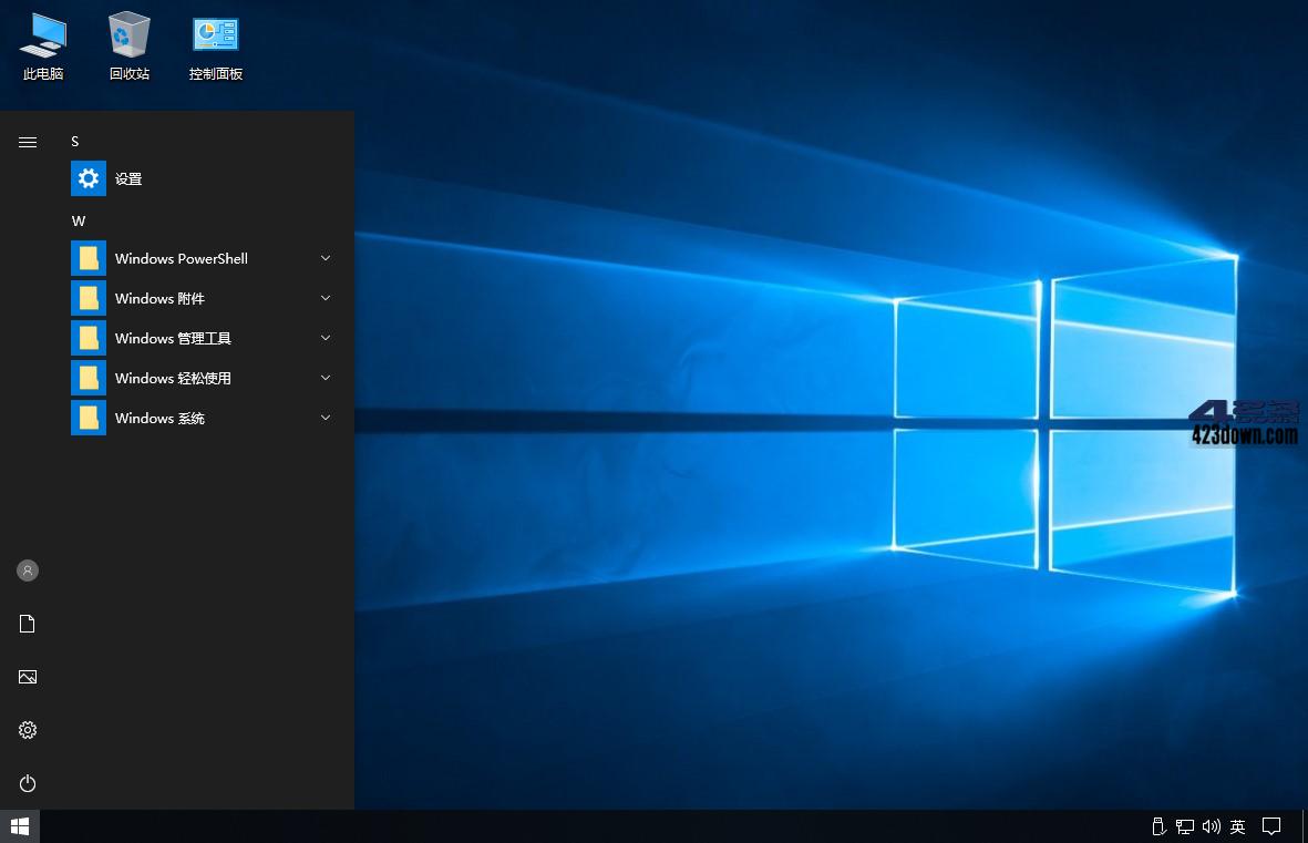 Windows 10 LTSC 2019 Build 17763.2183