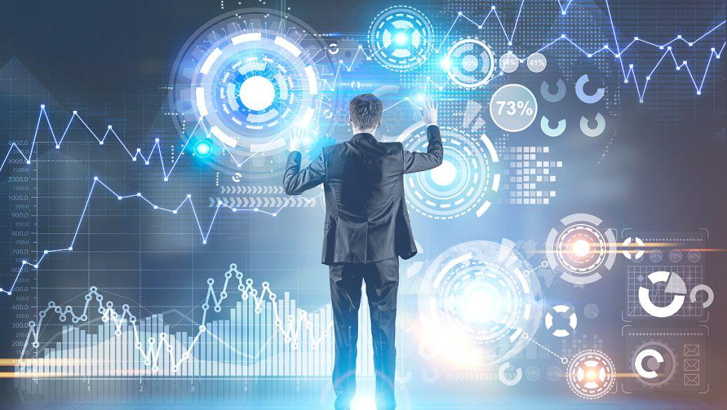 如何建立餐厅数据分析的模型,餐厅经营数据分析与实操