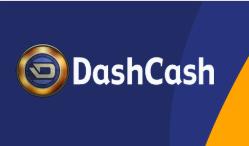 DSC达世现金,免费挖矿,DSC已上线CEO,ZG,等数十家交易所-分享能赚钱