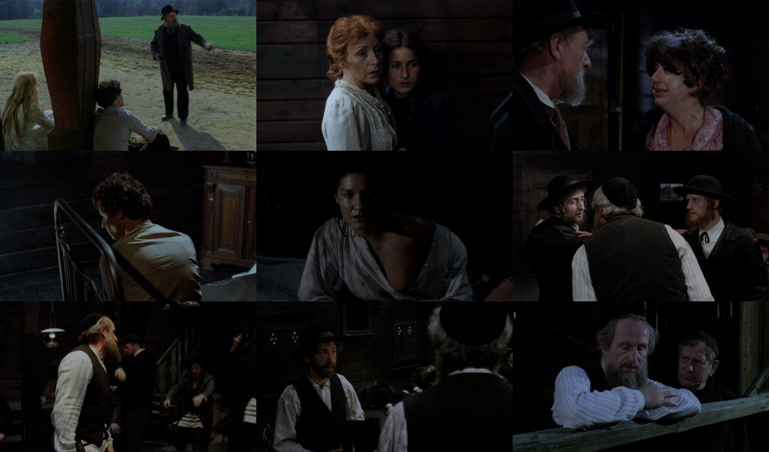 悠悠MP4_MP4电影下载_旅店 Austeria.1982.1080p.BluRay.x264-LCHD 7.95GB