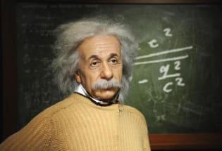 哲学无用?不,物理学和它相互需要
