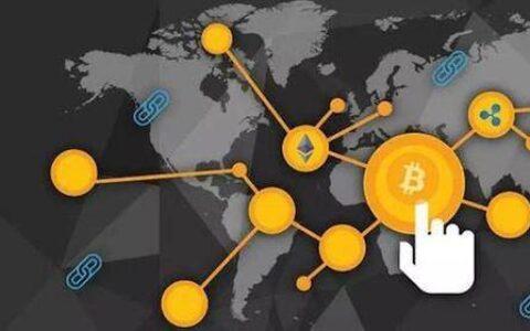 引介 | 无限代币授权 —— 我们能做些什么?