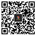 币库交易所:注册实名认证,即可获得1800枚nkb空投,两级邀请奖励分别100币和50币
