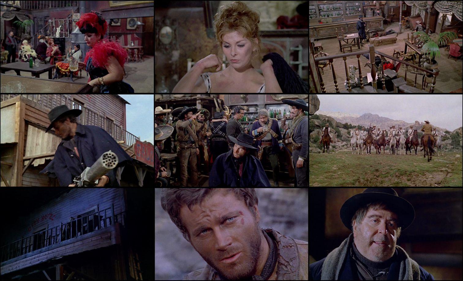 悠悠MP4_MP4电影下载_姜戈/迪亚戈 Django.1966.1080p.BluRay.x264-LCHD 6.56GB