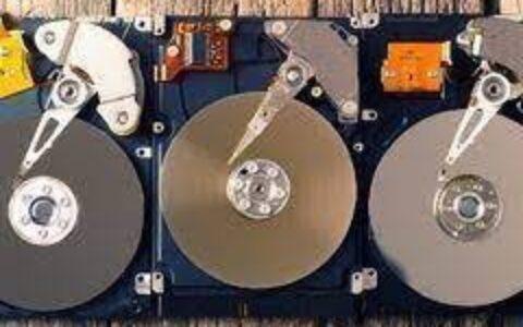 【项目速递】一文了解明星硬盘挖矿项目Chia以及如何用家用电脑挖XCH