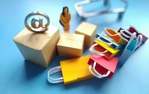 【产品企划】提高商品复购率的最佳企划