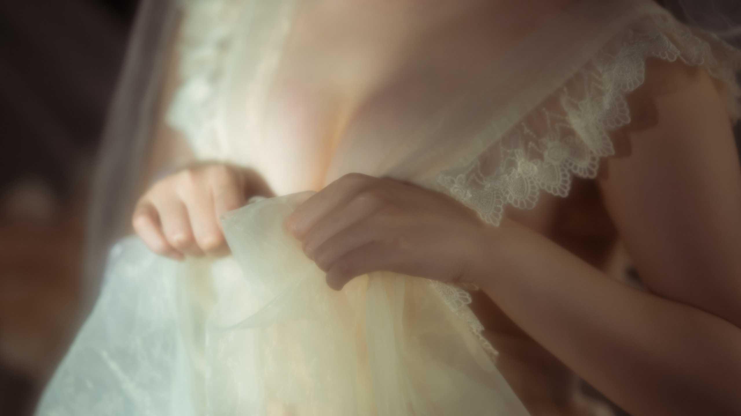 ⭐cos套图⭐七月喵子@coser图片-小仙女33p插图2